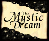 Visit The Mystic Dream